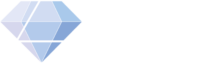 Medical leasing group